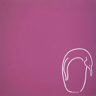 Penguin1 Pink