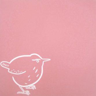 Wren by Jane Bristowe