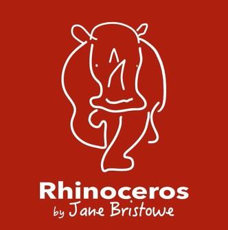 Rhino Animation